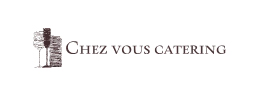 Chez Vous Catering